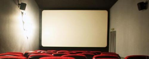 Lichtblick Kino Cinéma Berlin