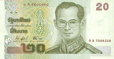 baht-thailande-09