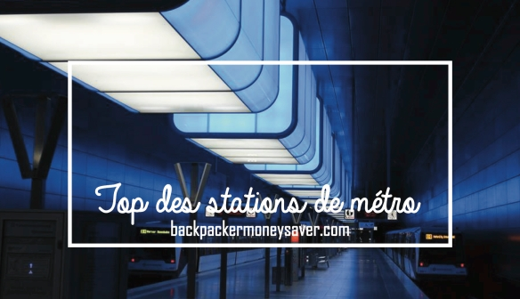 5 plus belles stations de europe