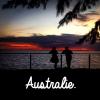 Ausralie