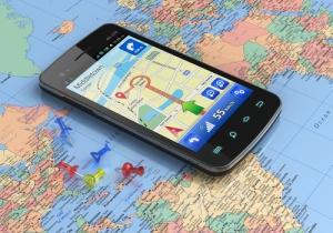 Nos 5 applications de voyage préférées !