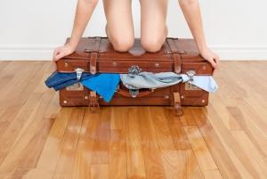 Bien boucler sa valise - Nos 11 conseils