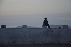 ESSAOUIRA, LA BIEN GARDÉE