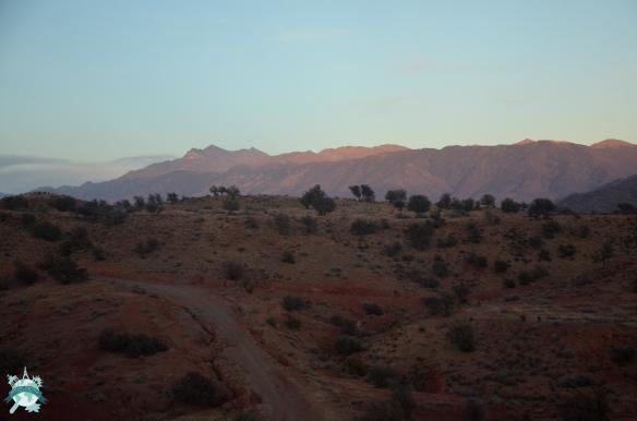 Agadir... rien à redire?  - Maroc