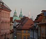 PRAGUE, LES INCONTOURNABLES week end deux trois jours
