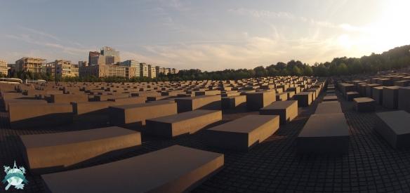 Berlin en un week-end