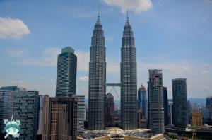 Kuala Lumpur City Guide 3 jours Vacances